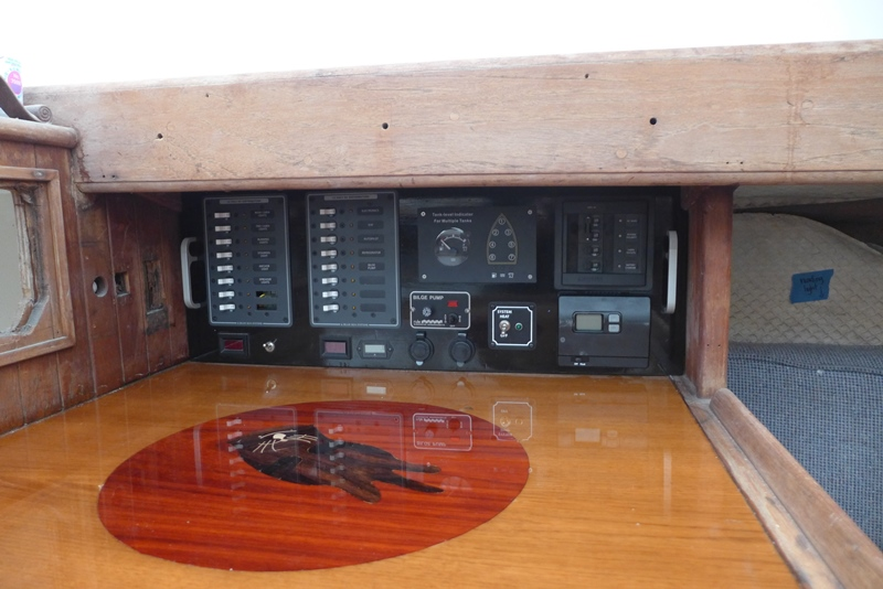 11_electrical_panel_s